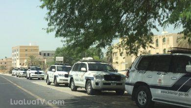 Photo of السلطات البحرينية تمنع أكبر صلاة جمعة للشيعة للأسبوع السادس على التوالي