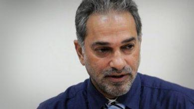 Photo of خلف يطالب بخطة واضحة وشفافية مع المواطنين في قضية رفع الدعم الحكومي