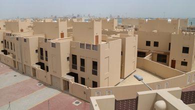 Photo of الإسكان تقول أن مشروع النبيه صالح ينتهي منتصف العام: البنى التحتية آلت لتأخره