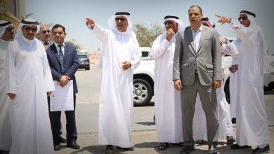 Photo of وزير الإسكان بعد سلسلة فرقعات إعلامية: هناك فرصة وليس أراض لمشاريع إسكانية في أبوبهام وبوري