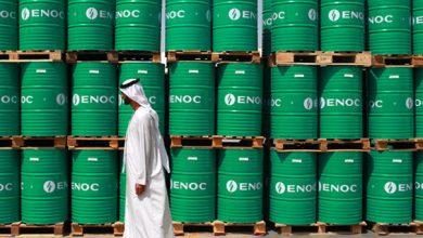 Photo of البنك الدولي: دول الخليج لا تعطي أولوية للاستدامة البيئية ولم تفي بوعودها في استثمارات الطاقة المتجددة