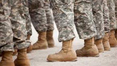 Photo of وزير الدفاع الأمريكي مارك إسبر: الجيش الأمريكي أتم انسحابه من شمال شرق سوريا