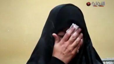 Photo of منطقة عالي تواجه حملات مستمرة منذ 21 يوماً: اعتقال أكثر من 20 مواطناً واستدعاء نساء للتحقيق ودهم عشرات المنازل