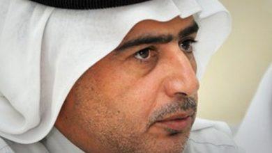 Photo of المهدي: هدف وزارة الإسكان من تجديد البيانات هو إيجاد ثغرة تُسقط استحقاق المواطن