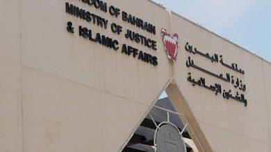 Photo of منظمة سلام: أحكام تصل إلى المؤبد بحق ضحايا تعذيب واختفاء القسري بعد محاكمة غير عادلة