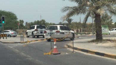Photo of الاتحاد العام لعمال البحرين يدعو الحكومة لتسهيل دخول وخروج العاملين في منطقة الدراز المحاصرة