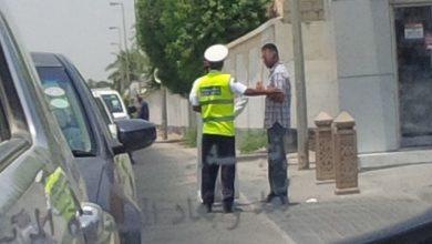 Photo of ما الذي يرعب النظام البحريني في منبر الإمام الصادق عليه السلام بالدراز؟