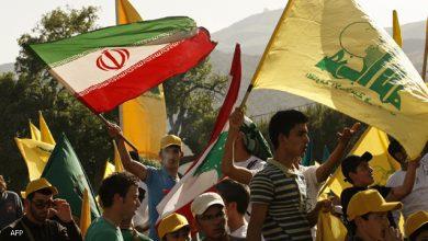 Photo of أقلام   رسالة حزب الله إلى السعودية: ندين الإرهاب