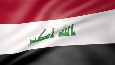 Photo of الوفاق: قمة بغداد خطوة متقدمة ونأمل البناء عليها في سحب فتيل التوترات واحتواء ازمات المنطقة