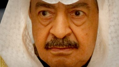 Photo of غياب أقدم رئيس الوزراء في التاريخ .. بين المرض الشديد واحتدام الخلاف