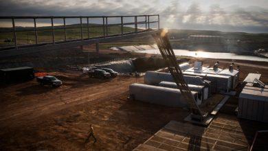 Photo of رويترز: منتجو النفط الخليجيون مازالوا مختلفين بشأن زيادة الإنتاج