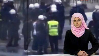 Photo of تقرير اللؤلؤة – الجمعية البحرينية لحقوق الإنسان تطالب بالإفراج عن  جميع الحقوقيين