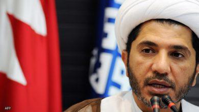 Photo of رئيس الوزراء يلجم الملك وولي العهد بعد 32 ساعة: لا حكومة مصغرة في البحرين
