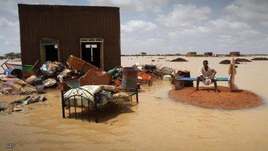 Photo of ماذا يعني رفع العقوبات الأمريكية على السودان؟