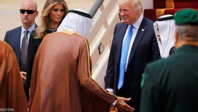 Photo of شعارات الرئيس الأمريكي دونالد ترامب ومهاجمته إيران النووية ستقوده إلى العزلة