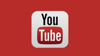 Photo of جوجل ترفع سعر الاشتراك في خدمة يوتيوب تي.في إلى 49.99 دولار